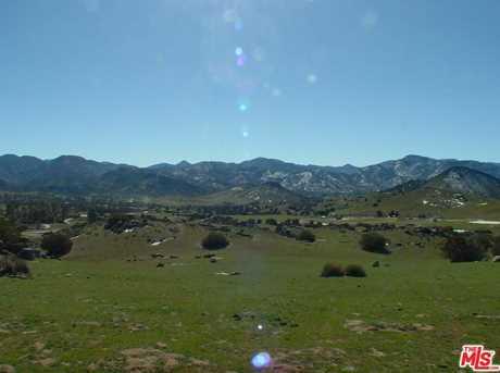 1000 Green Meadow Drive - Photo 8