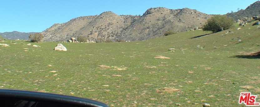 1000 Green Meadow Drive - Photo 2