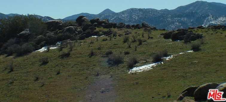 1000 Green Meadow Drive - Photo 16