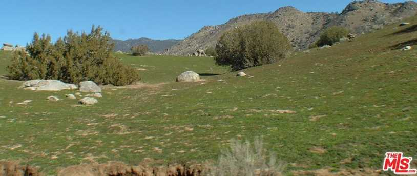 1000 Green Meadow Drive - Photo 1