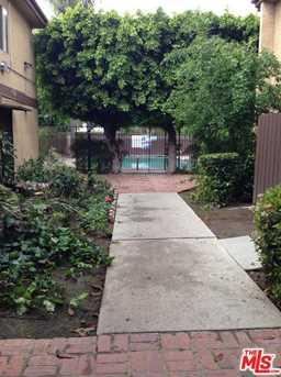 7301 Lennox Ave #C11 - Photo 26