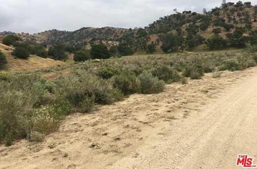 0 Sand Canyon Rd - Photo 10