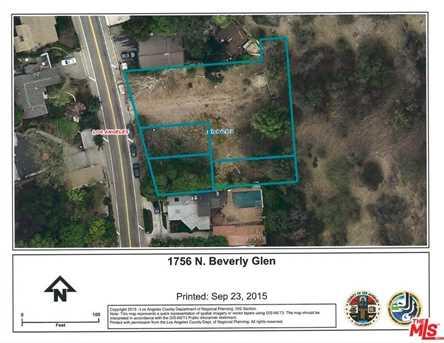 1756 N Beverly Glen Blvd - Photo 6