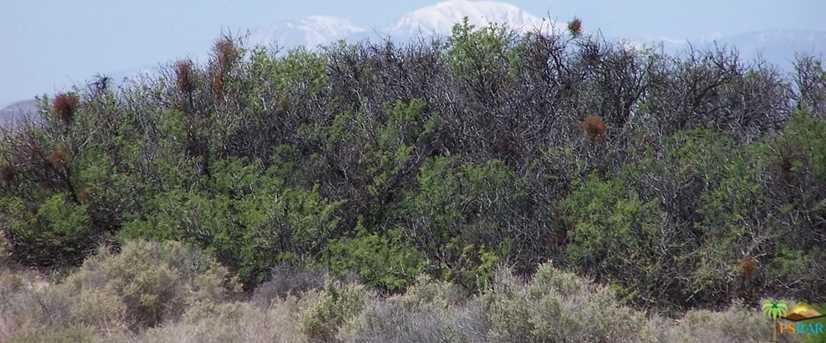 0 Mesquite Springs Rd - Photo 6