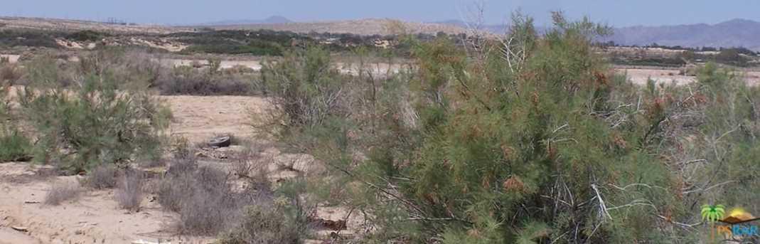0 Mesquite Springs Rd - Photo 1
