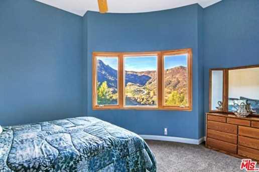 31700 Lobo Canyon Rd - Photo 34