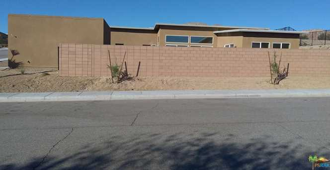 13992 Valley View Ct - Photo 46
