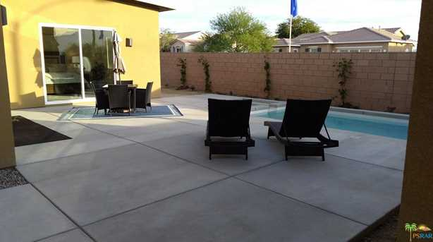 13992 Valley View Ct - Photo 64