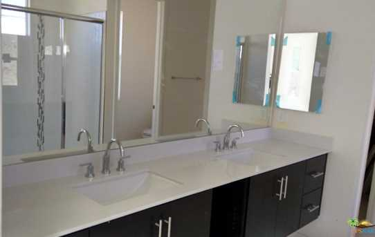 13992 Valley View Ct - Photo 22