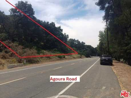 0 Agoura Road - Photo 6