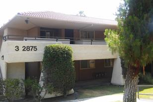 2875 N Los Felices Rd #213 - Photo 1