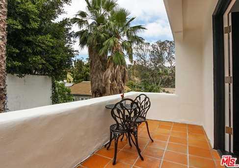 2037 Holly Hill Terrace - Photo 28
