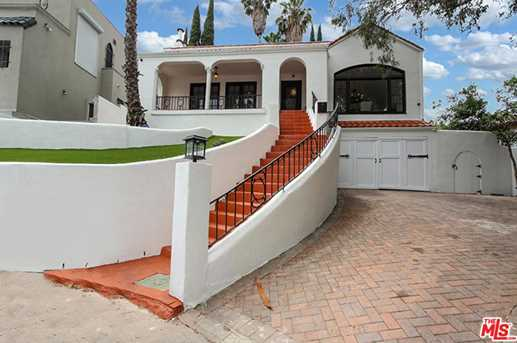 2037 Holly Hill Terrace - Photo 2