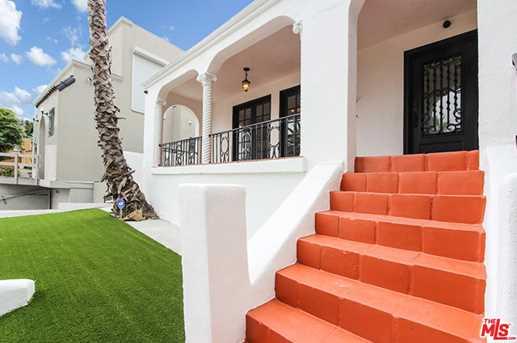 2037 Holly Hill Terrace - Photo 4