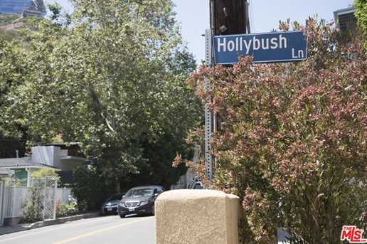 1033 Hollybush - Photo 4