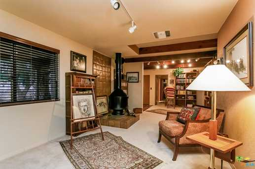 63455 Ruby Dr - Photo 4