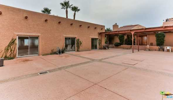 63455 Ruby Dr - Photo 6