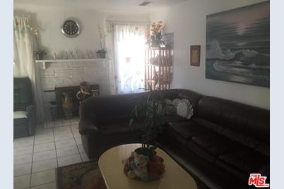10721 Vickers Dr - Photo 1