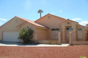 68055 Espada Rd - Photo 1
