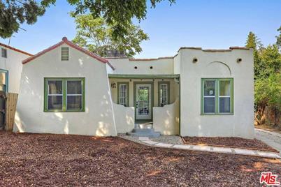 1363 Montecito Cir - Photo 1