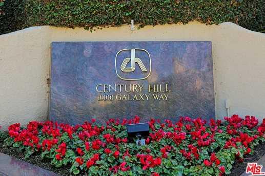 2238 Century Hill - Photo 22