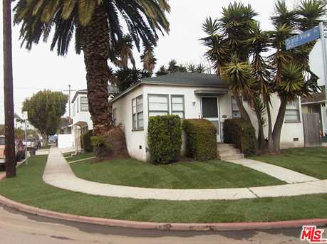 1101 Van Buren Ave - Photo 10