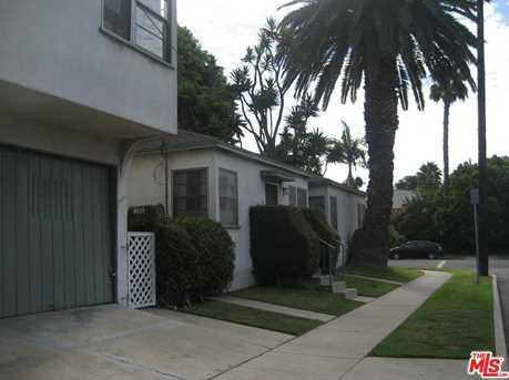 1101 Van Buren Ave - Photo 6
