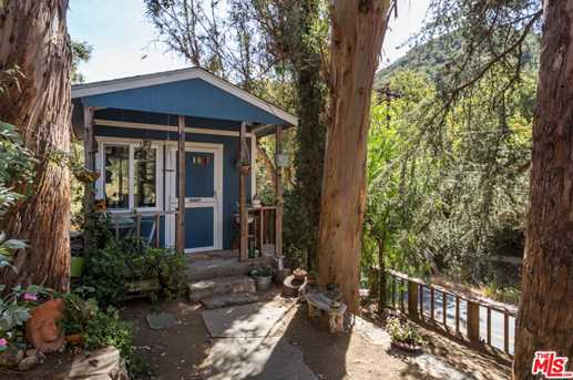 954 Old Topanga Canyon Rd - Photo 12