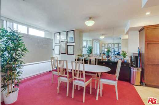 818 N Doheny Dr #205 - Photo 8