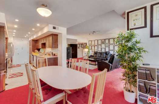 818 N Doheny Dr #205 - Photo 10