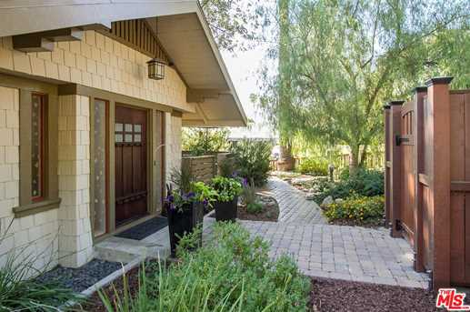 2268 Hill Dr - Photo 1