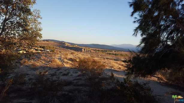 0 Monterey Rd. - Photo 12