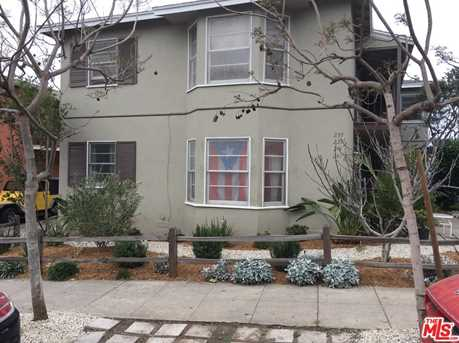 239 3rd Ave - Photo 6
