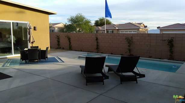 13992 Valley View Ct - Photo 50