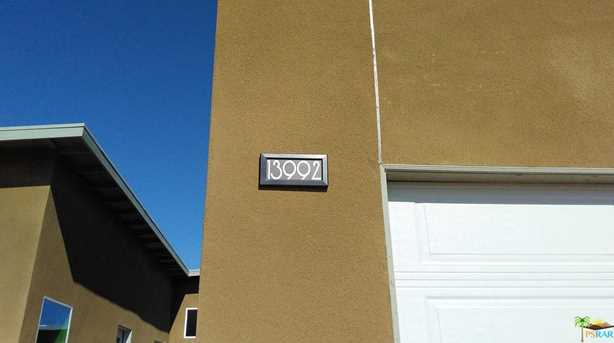 13992 Valley View Ct - Photo 8