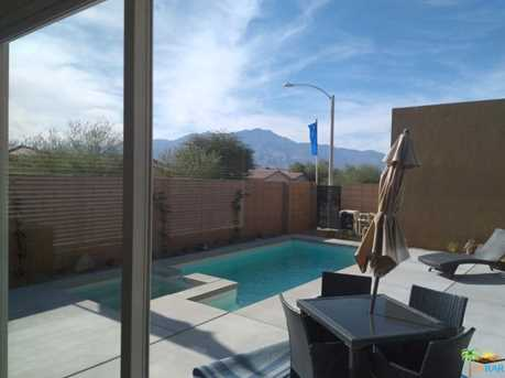 13992 Valley View Ct - Photo 76