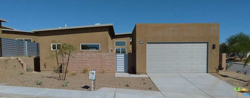 13992 Valley View Ct - Photo 2