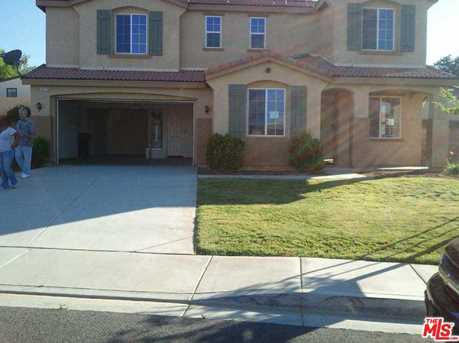 40729 Cypress Grove Ct - Photo 1