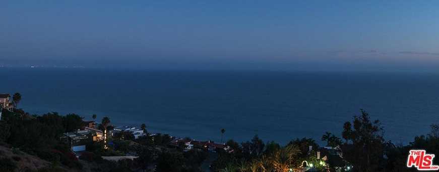 3359 Rambla Pacifico - Photo 10