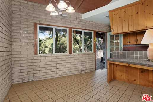 465 Cold Canyon Rd - Photo 40