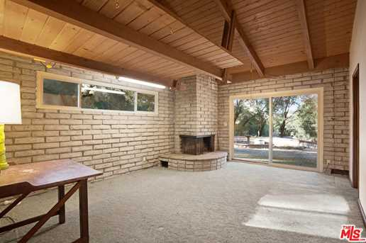 465 Cold Canyon Rd - Photo 42