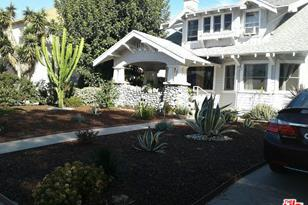 4812 4th Ave - Photo 1