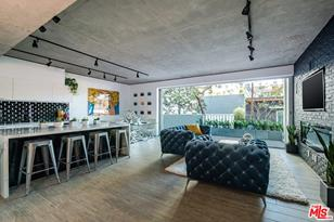 818 N Doheny Dr #203 - Photo 1