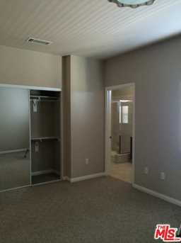 9254 Elm Vista Dr #19A - Photo 30