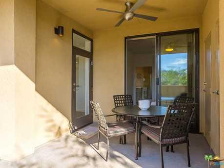 870 E Palm Canyon Dr #205 - Photo 8