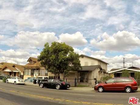 153 W Vernon Ave - Photo 10
