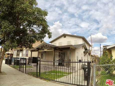 153 W Vernon Ave - Photo 2