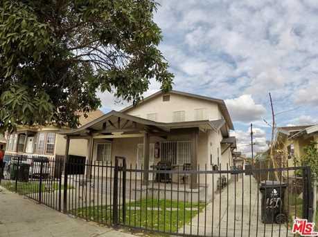153 W Vernon Ave - Photo 1