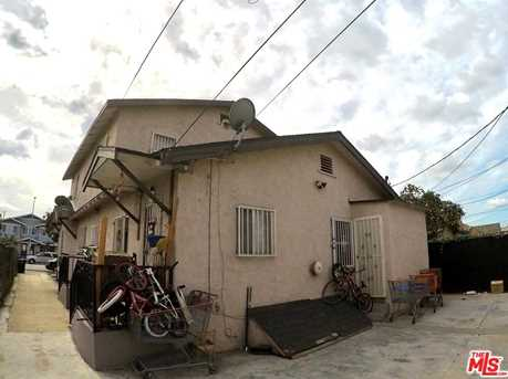 153 W Vernon Ave - Photo 6