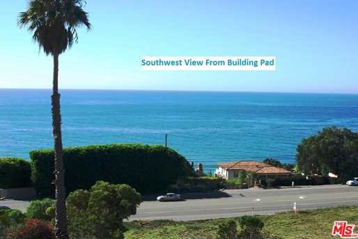 33339 Pacific Coast Hwy - Photo 6